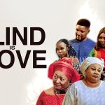 Download Blind Is Love Mp4