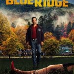 Download Blue Ridge (2020) Mp4