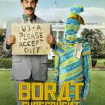 Download Borat Subsequent Moviefilm (2020) Mp4