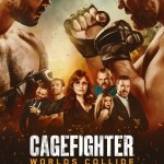 Download Cagefighter (2020) Mp4