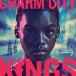 Download Charm City Kings (2020) HDRip Mp4