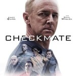 Download Checkmate (Bystander) (2019) Mp4