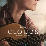 Download Clouds (2020) 720p Mp4