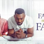 Download Faith Beyond Fate Mp4