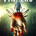 Download Fingers (2019) Mp4
