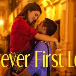 Download Forever First Love (Sage of Time) (2020) Mp4