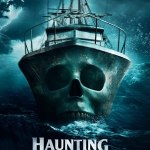 Download Haunting of the Mary Celeste (2020) Mp4
