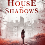 Download House of Shadows (2020) Mp4