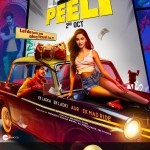 Download Khaali Peeli (2020) (Hindi) Mp4