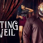 Download Lifting The Veil Mp4