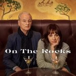 Download On the Rocks (2020) (HDCam) Mp4