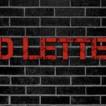 Download Red Letters (2019) Mp4