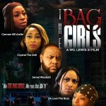 Download The Bag Girls (2020) Mp4