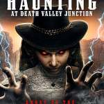 Download The Haunting at Death Valley Junction (2020) Mp4