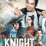 Download The Knight of Shadows: Between Yin and Yang (2019) Mp4