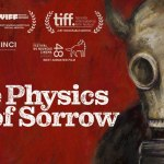 Download The Physics of Sorrow (2019) (Animation) Mp4