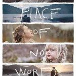 Download The Place of No Words (2019) Mp4