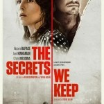 Download The Secrets We Keep (2020) Mp4