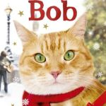 Download A Gift from Bob (2020) Mp4