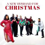 Download A New Husband for Christmas (2020) Mp4