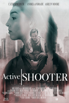 Active Shooter (2020) 720p
