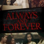 Download Always and Forever (2020) Mp4