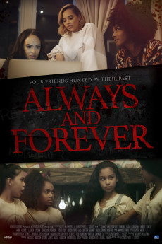 Always and Forever (2020)