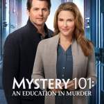 Download An Education in Murder (2020) Mp4