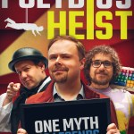 Download Ashens and the Polybius Heist (2020) Mp4