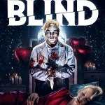 Download Blind (2019) Mp4