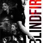 Download Blindfire (2020) Mp4