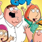 Download Family Guy S19E04 Mp4