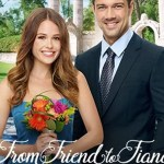 Download From Friend to Fiancé (2019) Mp4