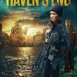 Download Haven's End (2019) Mp4