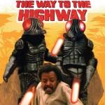 Download Jesus Shows You the Way to the Highway (2019) Mp4