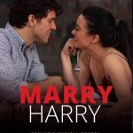 Download Marry Harry (2020) Mp4
