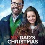 Download My Dad's Christmas Date (2020) Mp4