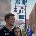 Download One Life at A Time (2020) Mp4