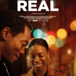 Download REAL (2019) Mp4