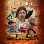 Download Resilience and the Lost Gems (2019) Mp4
