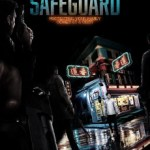 Download Safeguard (2020) Mp4