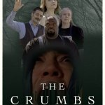 Download The Crumbs (2020) Mp4