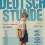 Download The German Lesson (2019) Mp4