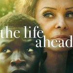 Download The Life Ahead (2020) Mp4