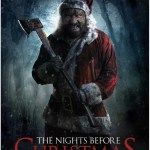 Download The Nights Before Christmas (2019) Mp4