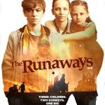 Download The Runaways (2019) Mp4