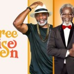 Download Three Wise Men Mp4