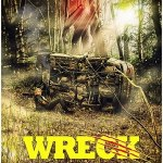 Download Wreck (2020) Mp4