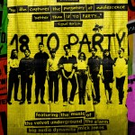 Download 18 to Party (2019) Mp4