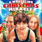 Download A Wrestling Christmas Miracle (2020) Mp4